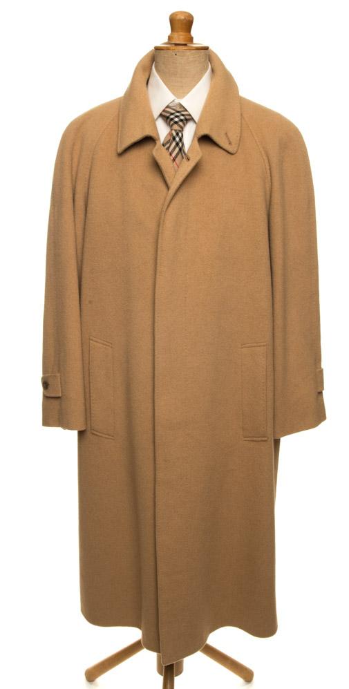 vintagestore.eu_burberry_camel_coat_IGP0099