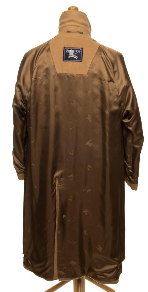 vintagestore.eu_burberry_camel_coat_IGP0106