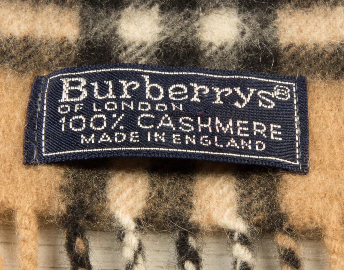 vintagestore.eu_burberry_cashmere_scarf_IGP0417