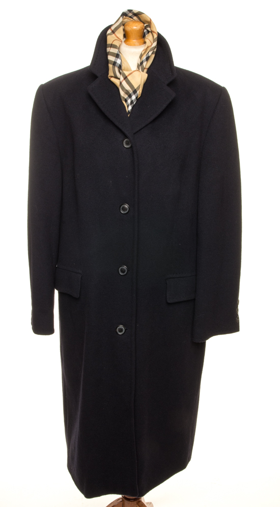 vintagestore.eu_burberry_london_pure_cashmere_coat_IGP0208