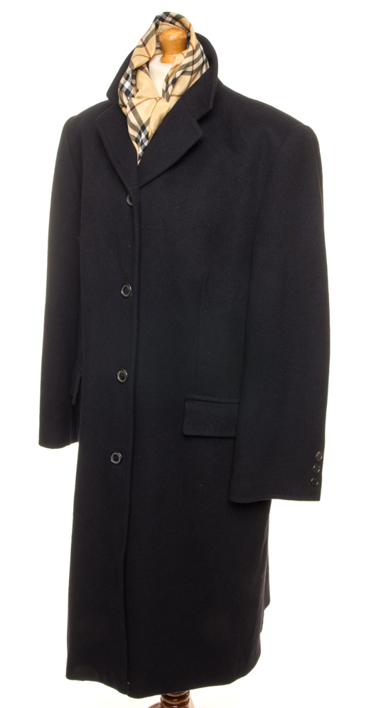 vintagestore.eu_burberry_london_pure_cashmere_coat_IGP0209