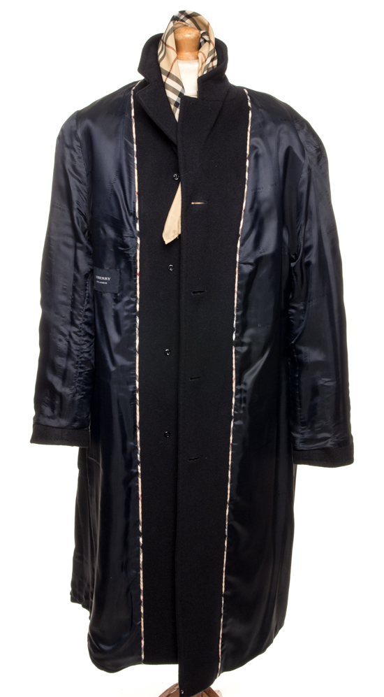 vintagestore.eu_burberry_london_pure_cashmere_coat_IGP0212