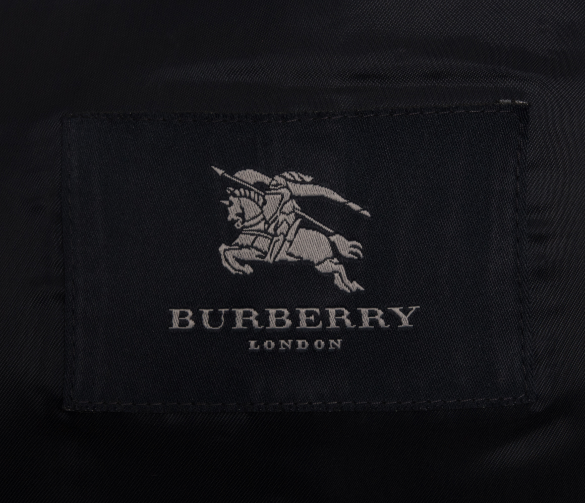 vintagestore.eu_burberry_london_pure_cashmere_coat_IGP0214