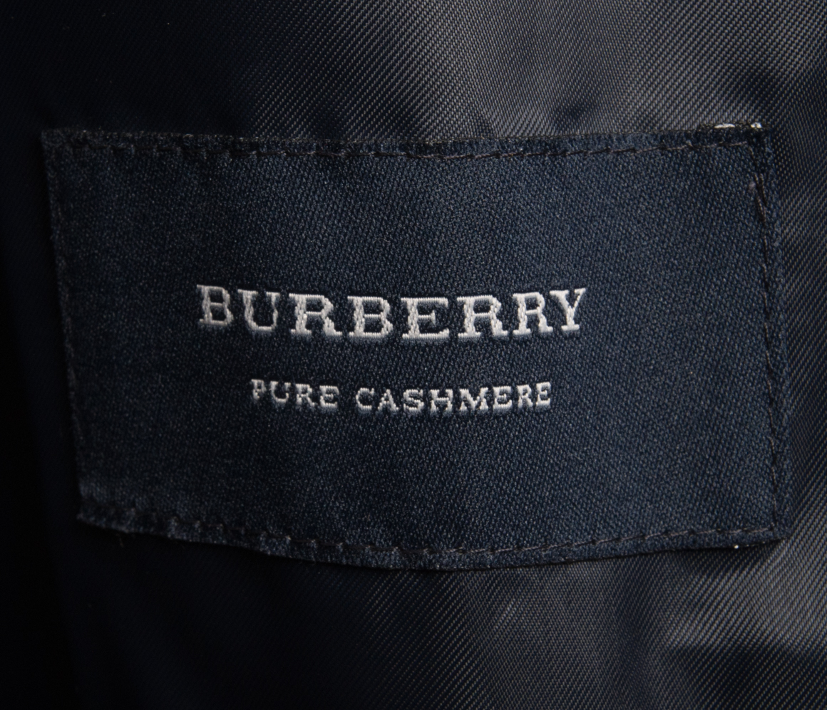 vintagestore.eu_burberry_london_pure_cashmere_coat_IGP0215