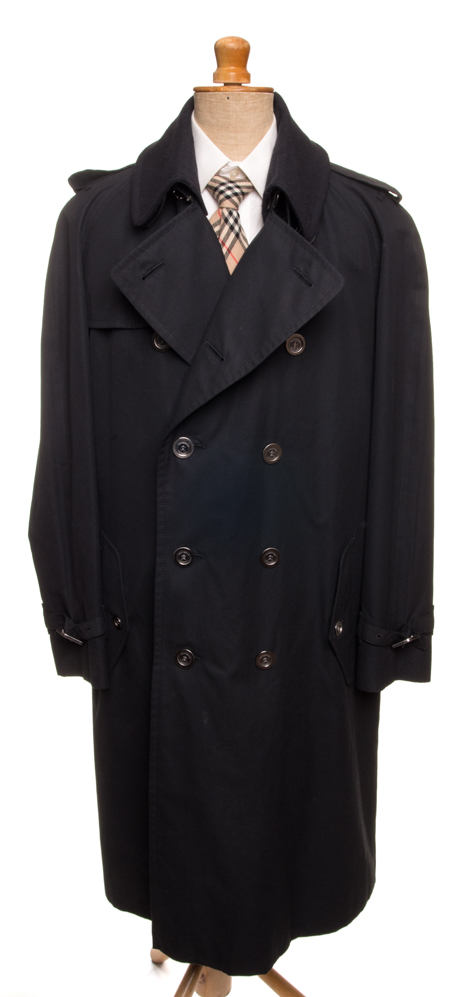 vintagestore.eu_burberry_london_trench_coat_with_liner_IGP0002