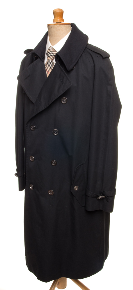 vintagestore.eu_burberry_london_trench_coat_with_liner_IGP0003