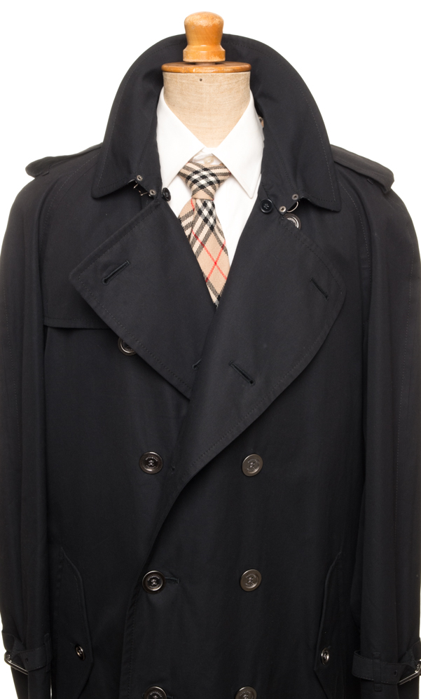 vintagestore.eu_burberry_london_trench_coat_with_liner_IGP0010