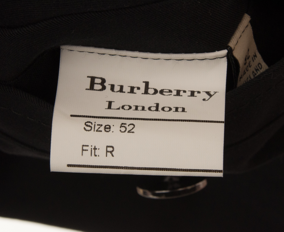 vintagestore.eu_burberry_london_trench_coat_with_liner_IGP0011