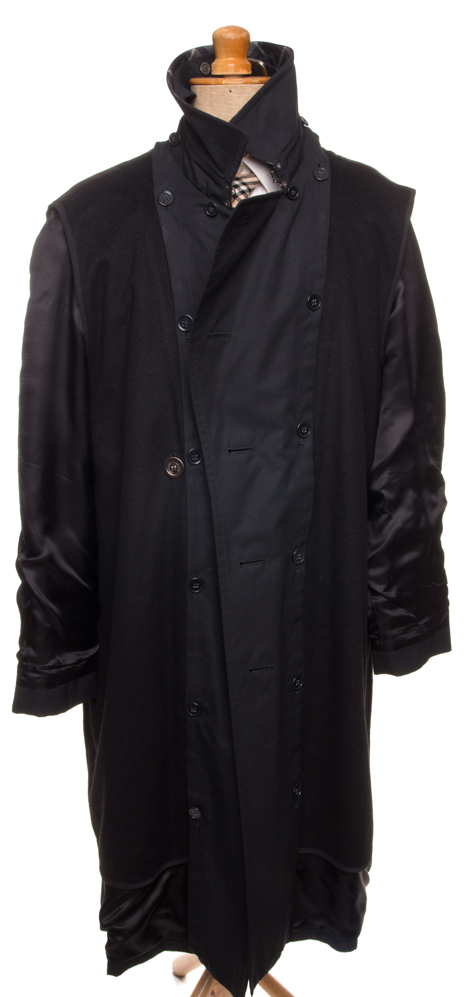 vintagestore.eu_burberry_london_trench_coat_with_liner_IGP0012