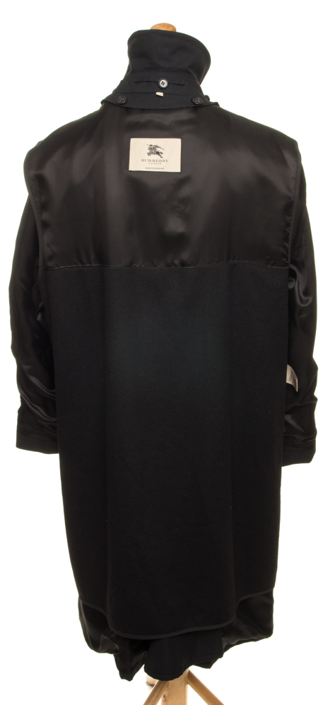 vintagestore.eu_burberry_london_trench_coat_with_liner_IGP0013