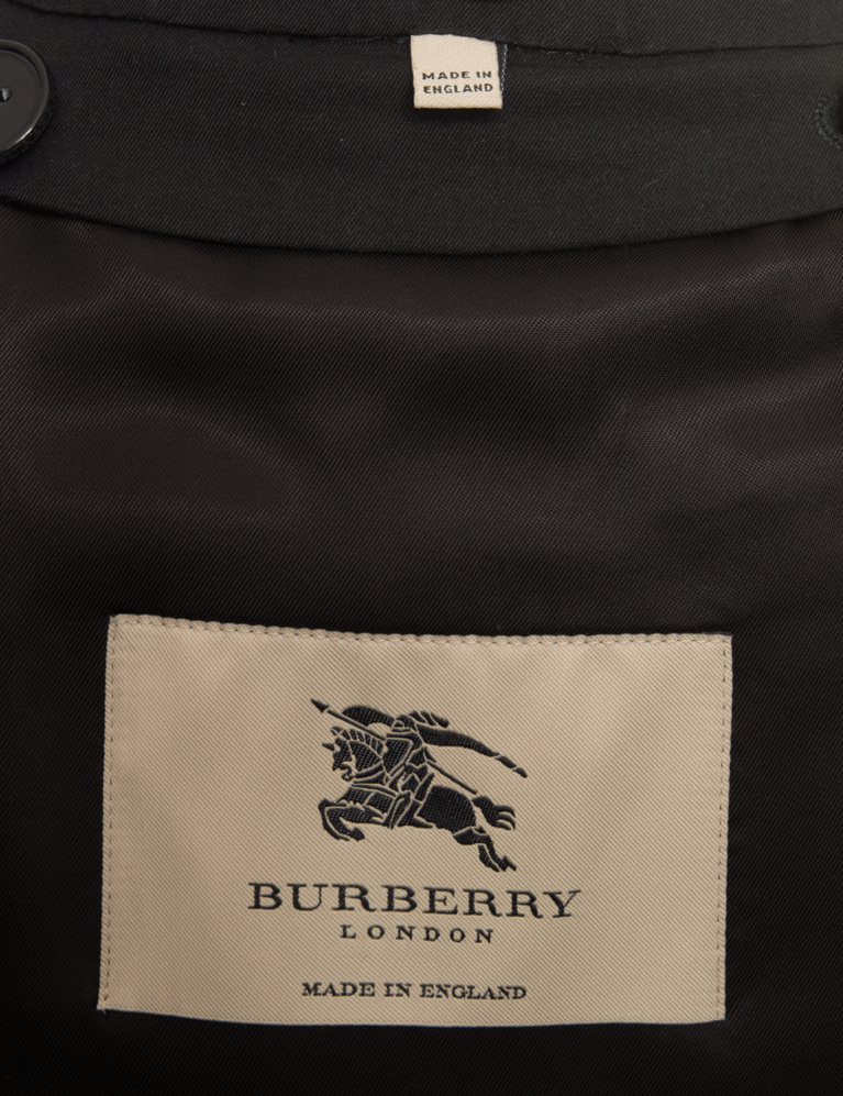 vintagestore.eu_burberry_london_trench_coat_with_liner_IGP0014