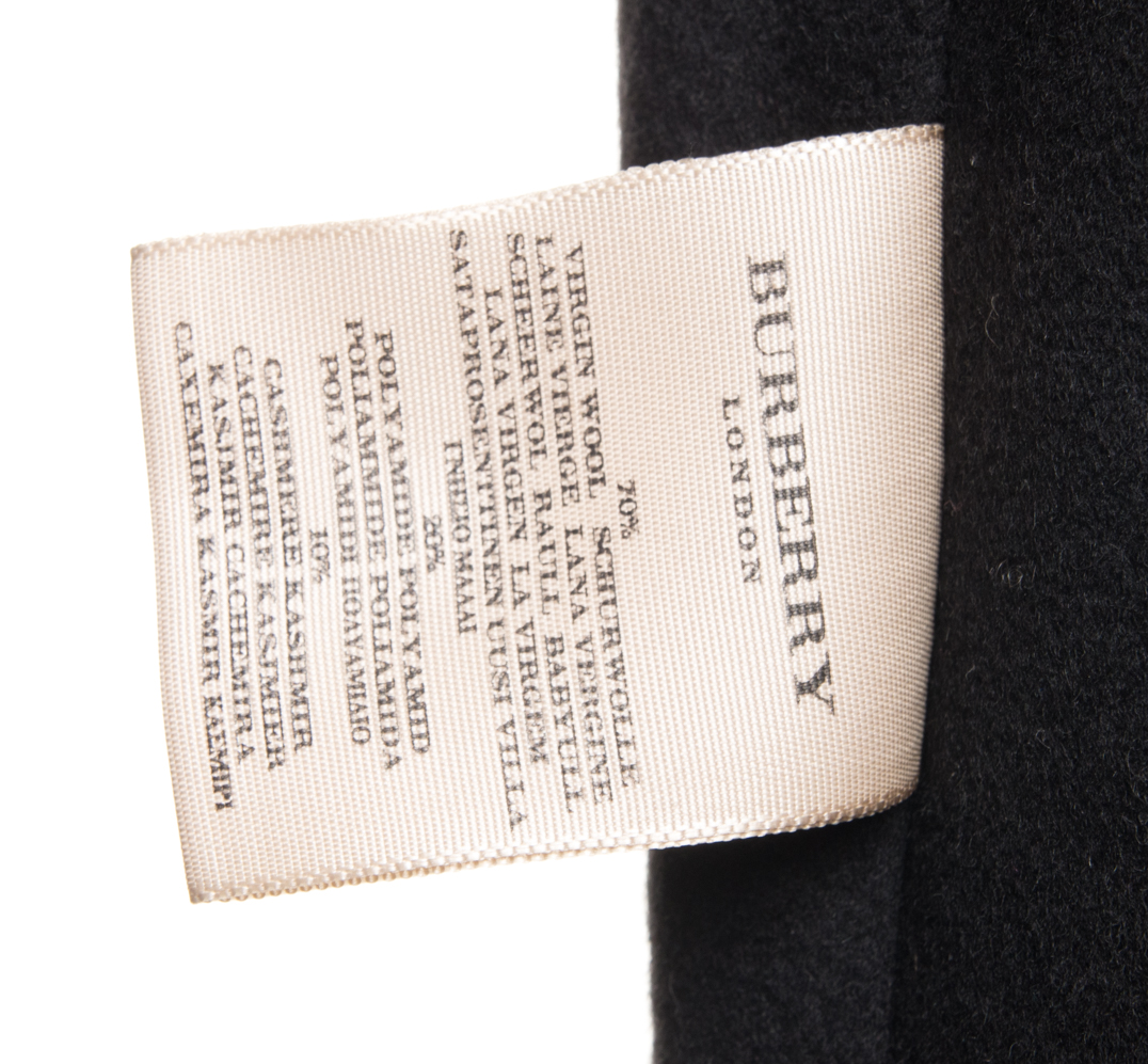 vintagestore.eu_burberry_london_trench_coat_with_liner_IGP0016