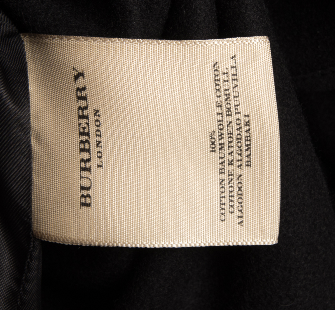 vintagestore.eu_burberry_london_trench_coat_with_liner_IGP0018