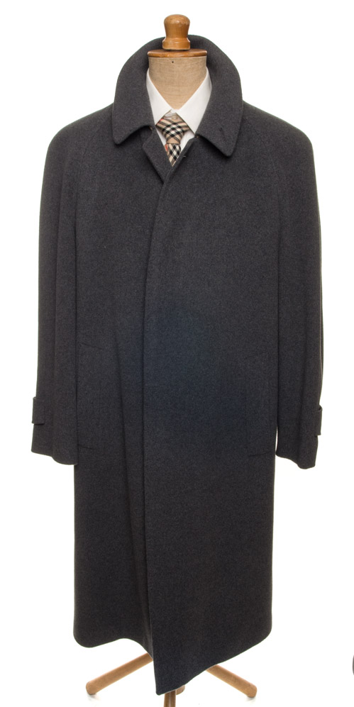 vintagestore.eu_burberry_london_wool_coat_IGP0109