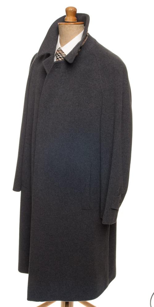 vintagestore.eu_burberry_london_wool_coat_IGP0111