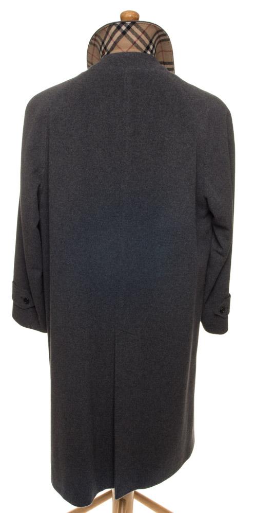 vintagestore.eu_burberry_london_wool_coat_IGP0112