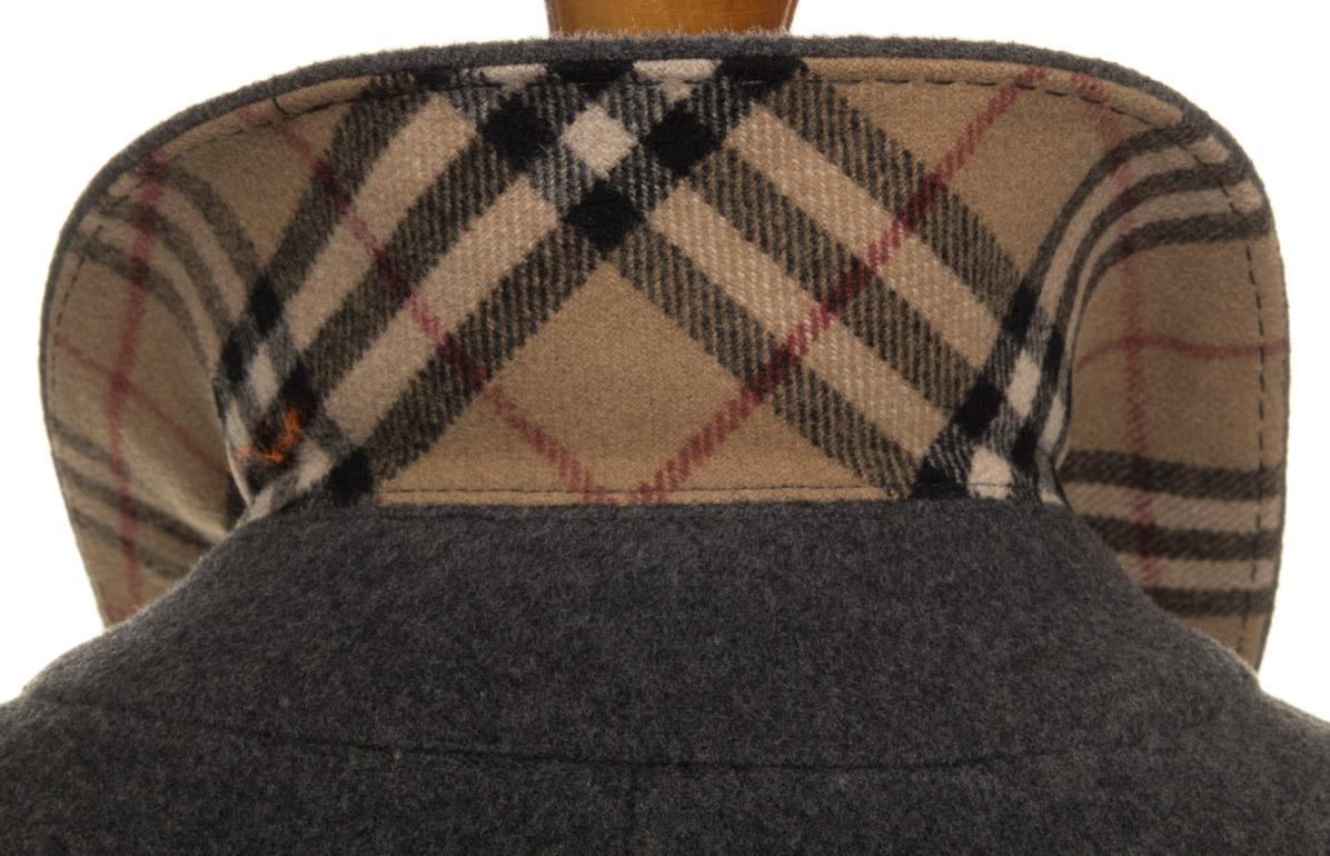 vintagestore.eu_burberry_london_wool_coat_IGP0113