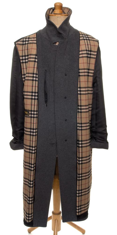 vintagestore.eu_burberry_london_wool_coat_IGP0114
