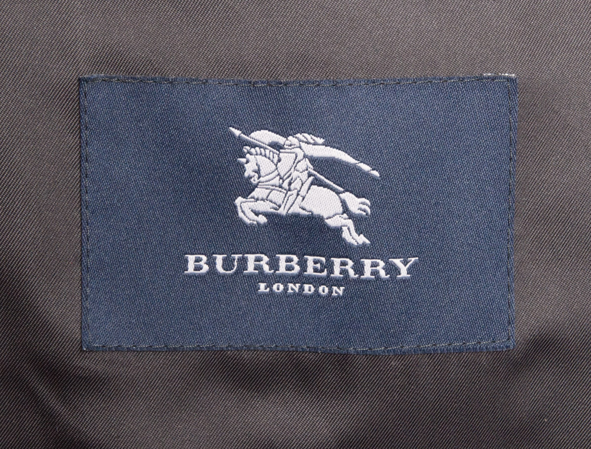 vintagestore.eu_burberry_london_wool_coat_IGP0116