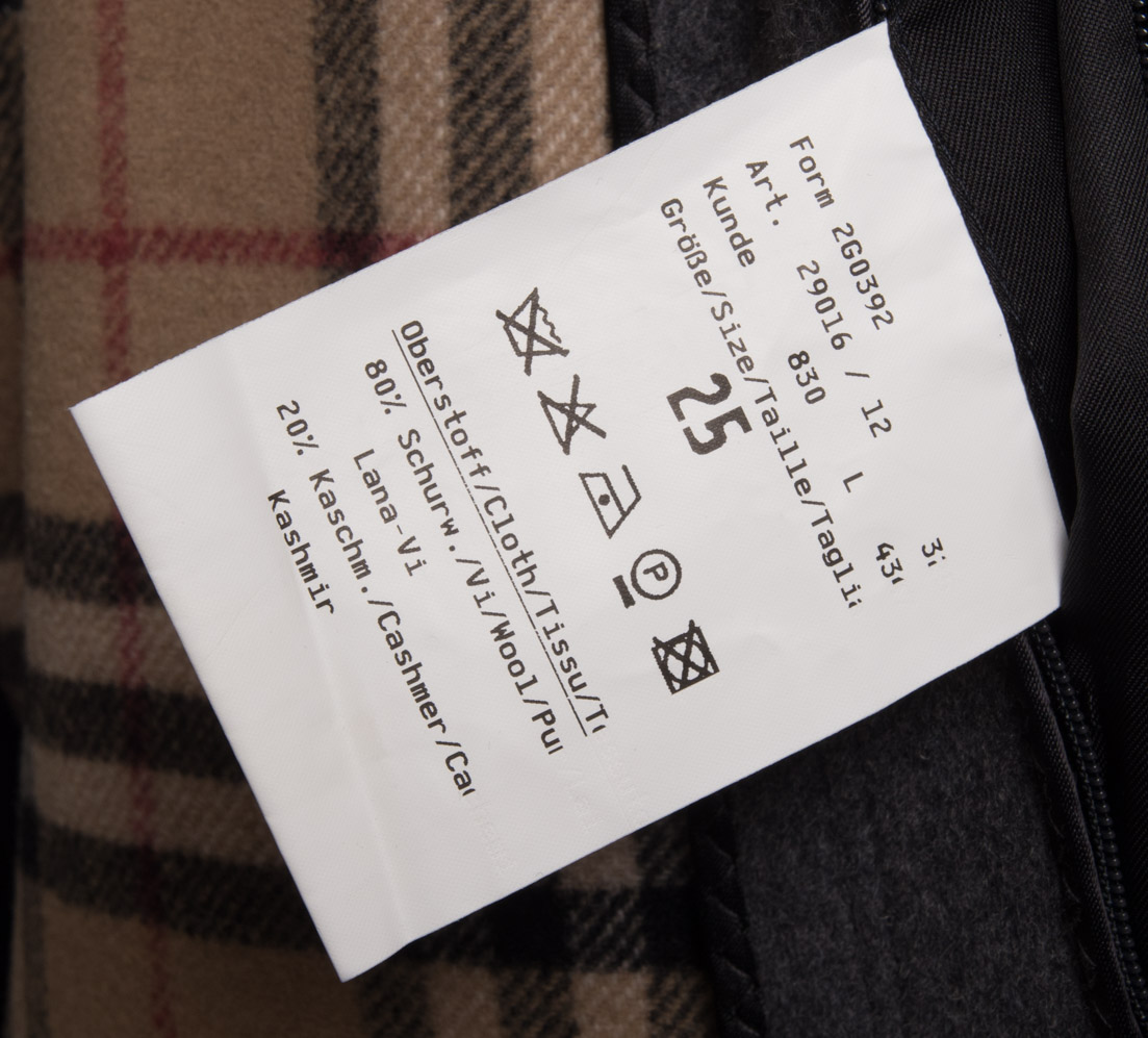 vintagestore.eu_burberry_london_wool_coat_IGP0117