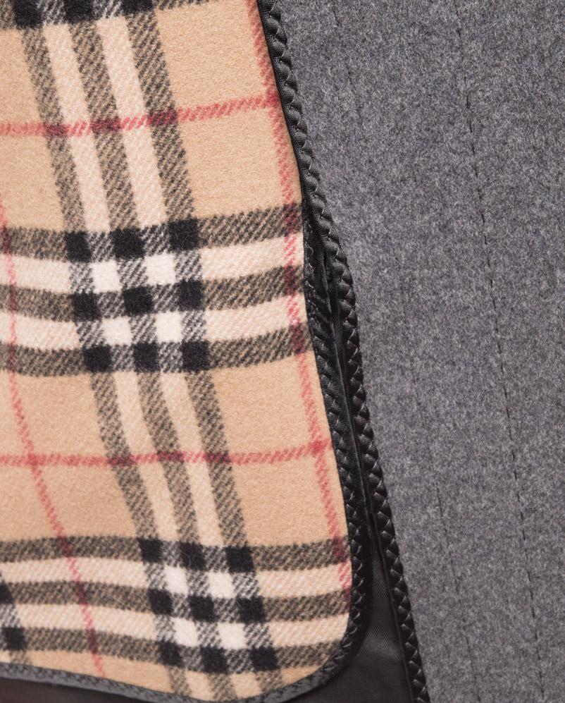 vintagestore.eu_burberry_london_wool_coat_IGP0118
