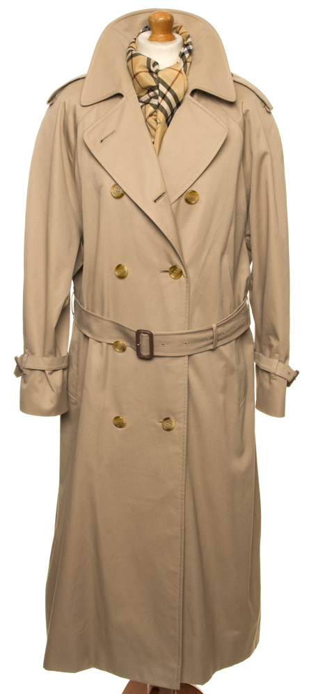 vintagestore.eu_burberry_trench_coat_IGP0161