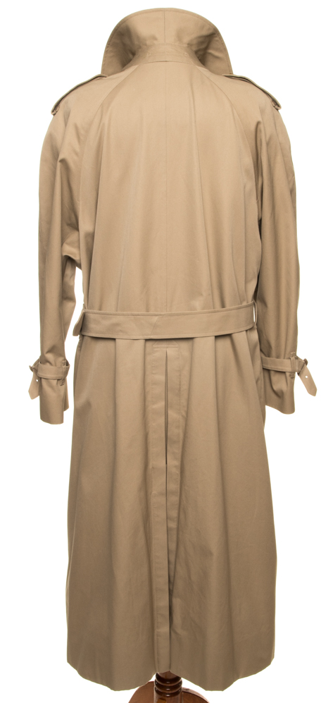 vintagestore.eu_burberry_trench_coat_IGP0163