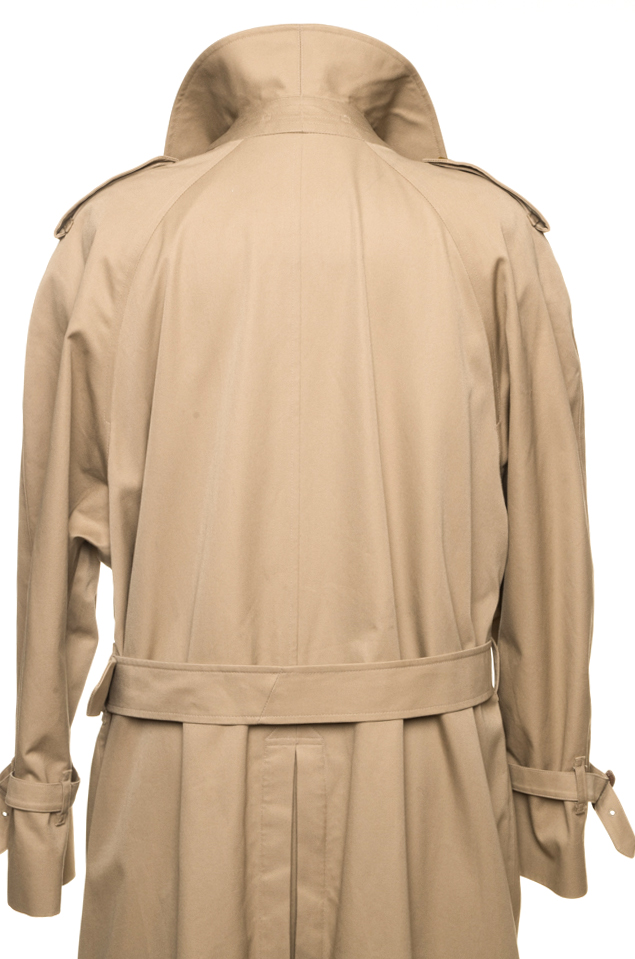 vintagestore.eu_burberry_trench_coat_IGP0164(1)