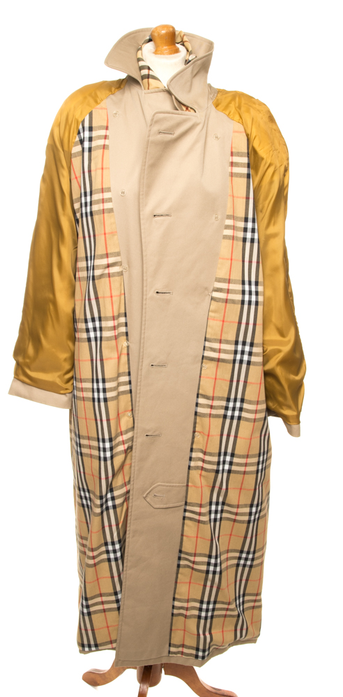 vintagestore.eu_burberry_trench_coat_IGP0170