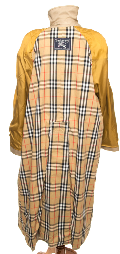 vintagestore.eu_burberry_trench_coat_IGP0171
