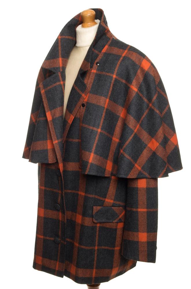 vintagestore.eu_givenchy_en_plus_jacket_with_cape_IGP0014