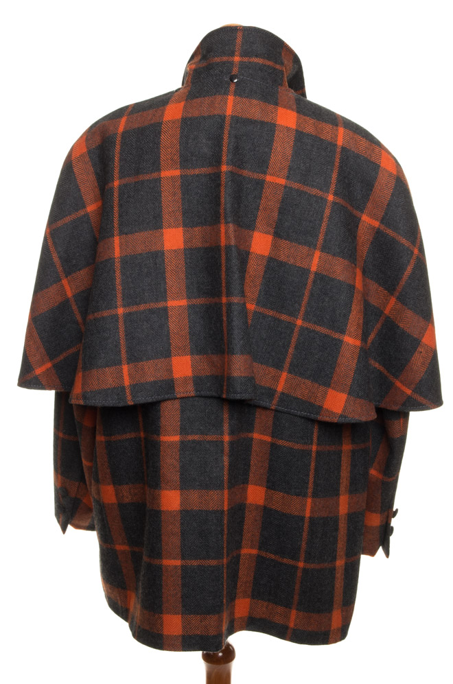vintagestore.eu_givenchy_en_plus_jacket_with_cape_IGP0015