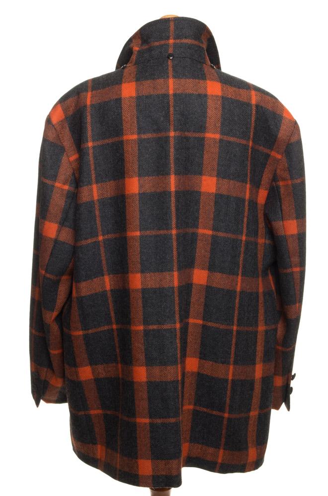 vintagestore.eu_givenchy_en_plus_jacket_with_cape_IGP0017