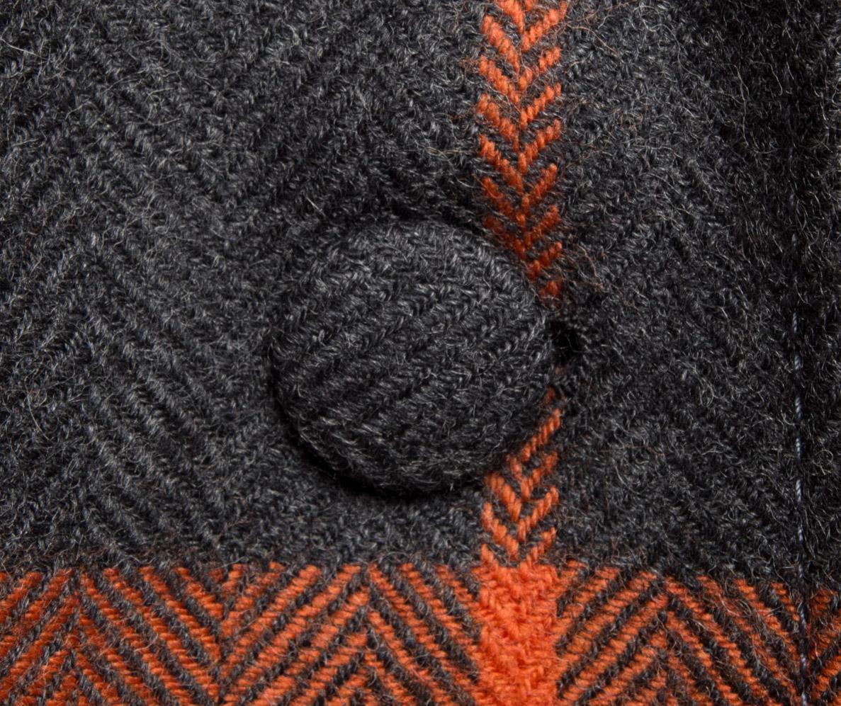 vintagestore.eu_givenchy_en_plus_jacket_with_cape_IGP0018
