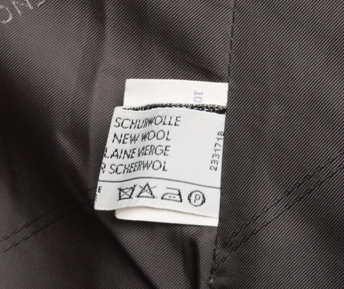 vintagestore.eu_givenchy_en_plus_jacket_with_cape_IGP0021
