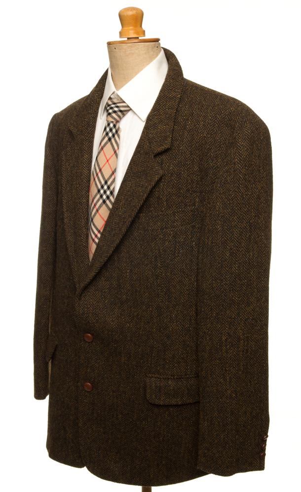 vintagestore.eu_harris_tweed_jacket_IGP0136