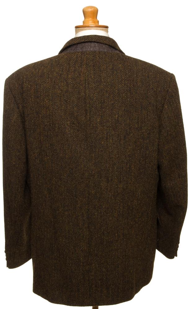 vintagestore.eu_harris_tweed_jacket_IGP0137