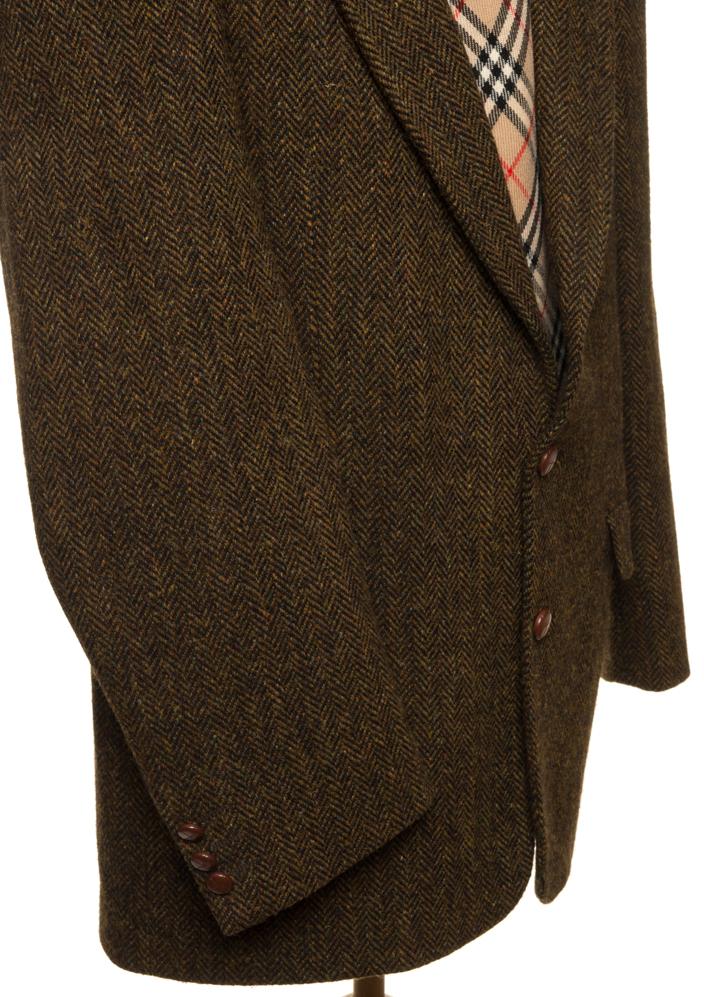 vintagestore.eu_harris_tweed_jacket_IGP0138