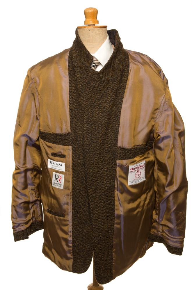vintagestore.eu_harris_tweed_jacket_IGP0140