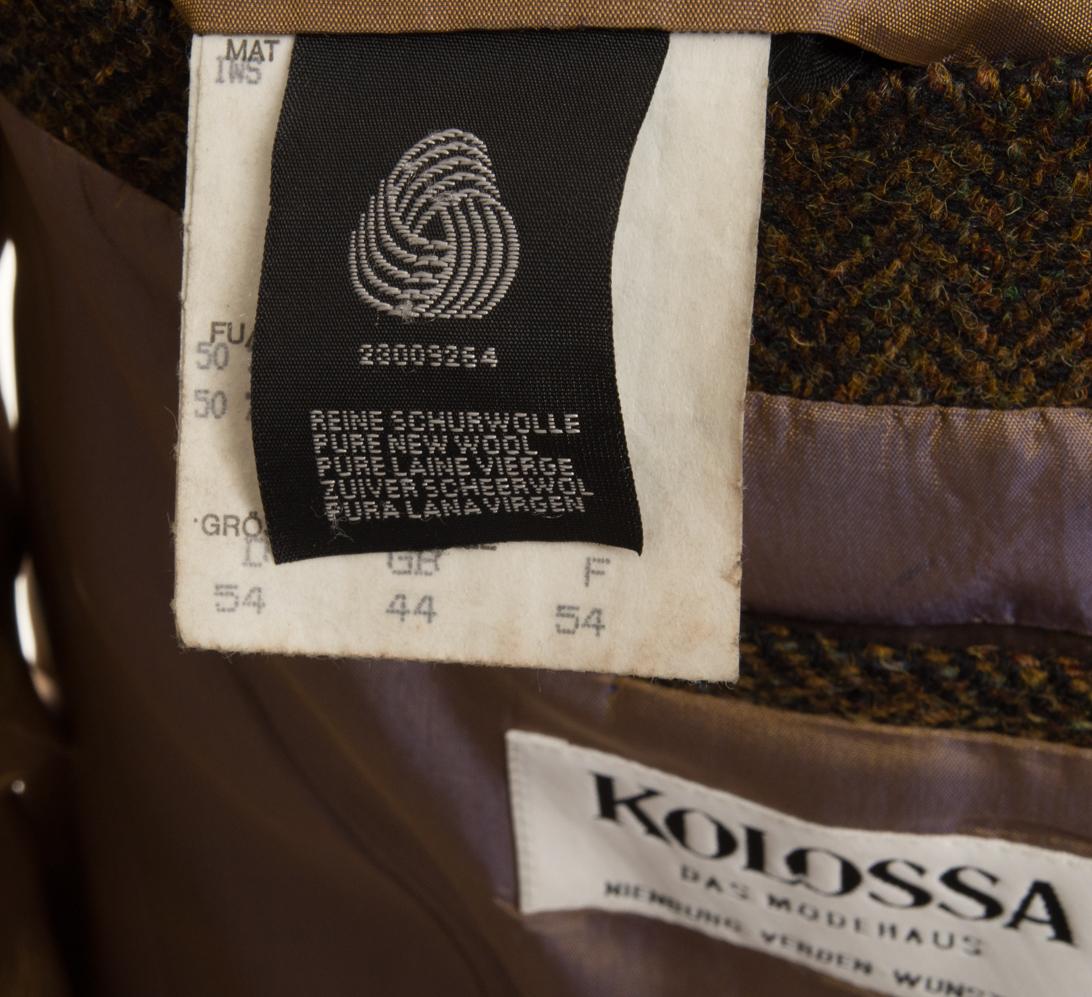 vintagestore.eu_harris_tweed_jacket_IGP0142
