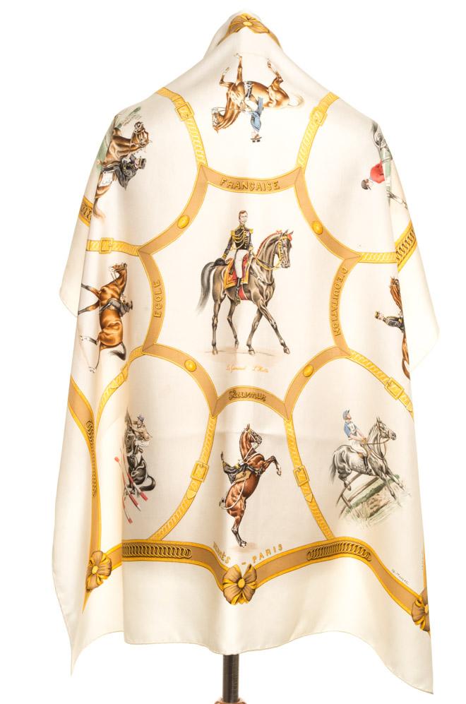 vintagestore.eu_hermes_paris_ecole_francaise_d'equitation_scarf_IGP0360