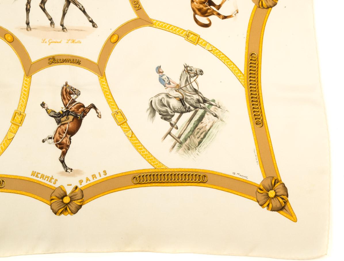 vintagestore.eu_hermes_paris_ecole_francaise_d'equitation_scarf_IGP0444