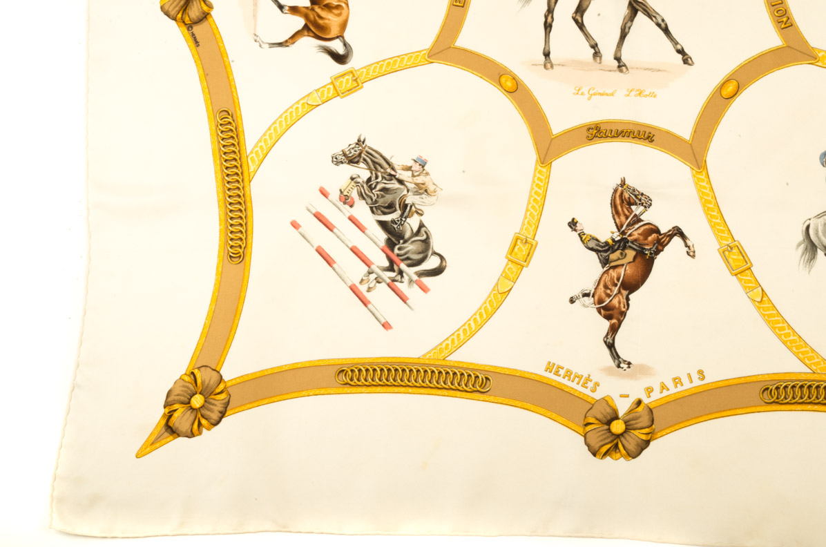 vintagestore.eu_hermes_paris_ecole_francaise_d'equitation_scarf_IGP0445