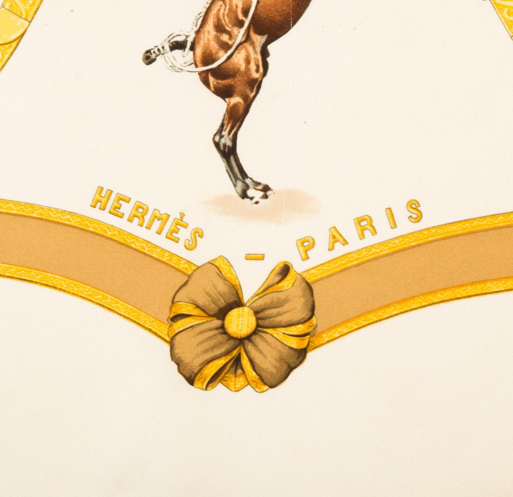 vintagestore.eu_hermes_paris_ecole_francaise_d'equitation_scarf_IGP0447