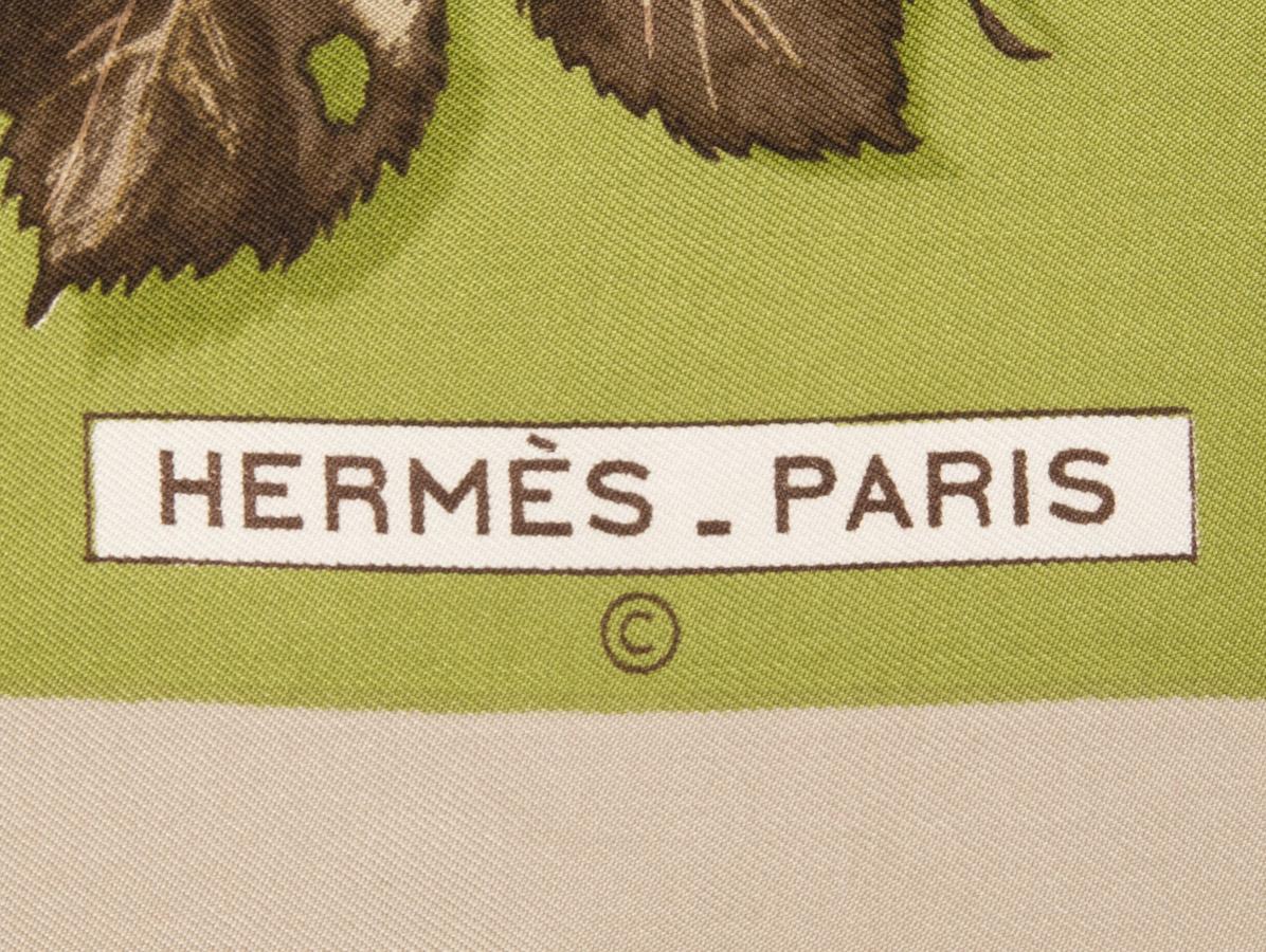 vintagestore.eu_hermes_paris_feuilles_d'automne_tourbillions_scarf_IGP0391