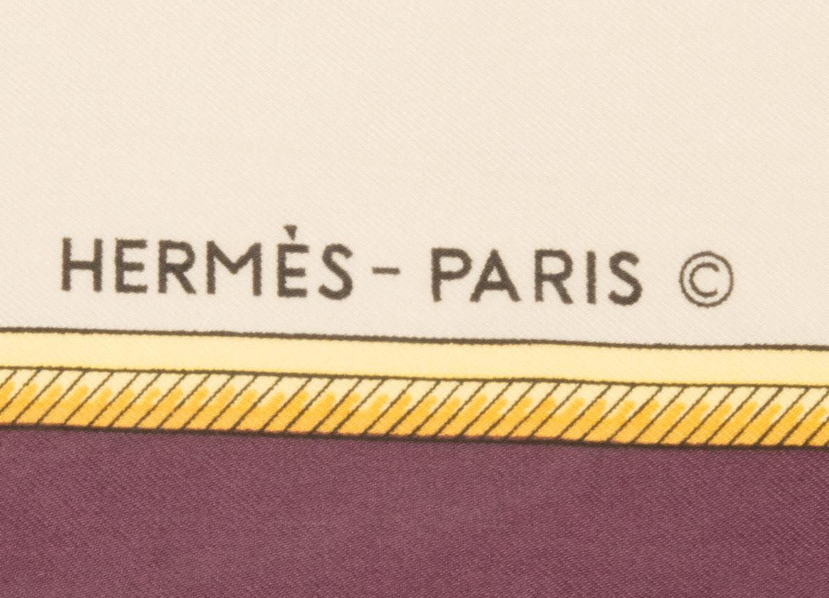vintagestore.eu_hermes_paris_les_voitures_scarf_IGP0438
