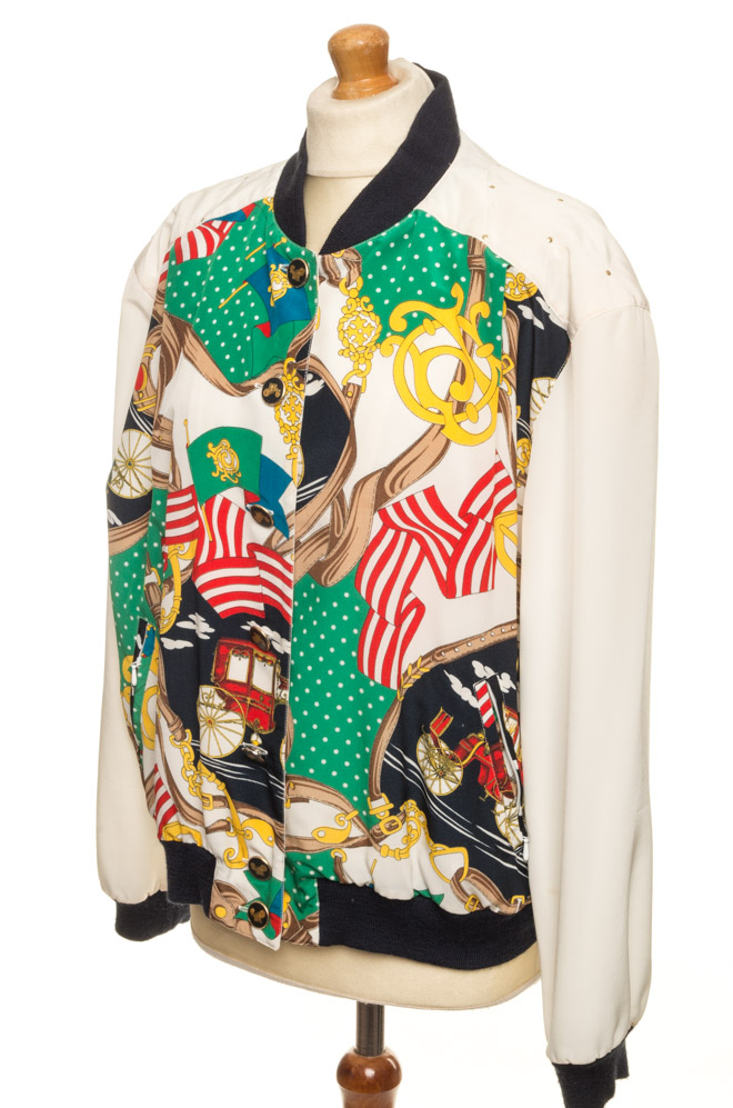vintagestore.eu_hmc_satin_bomber_jacket_IGP0251 — kopia