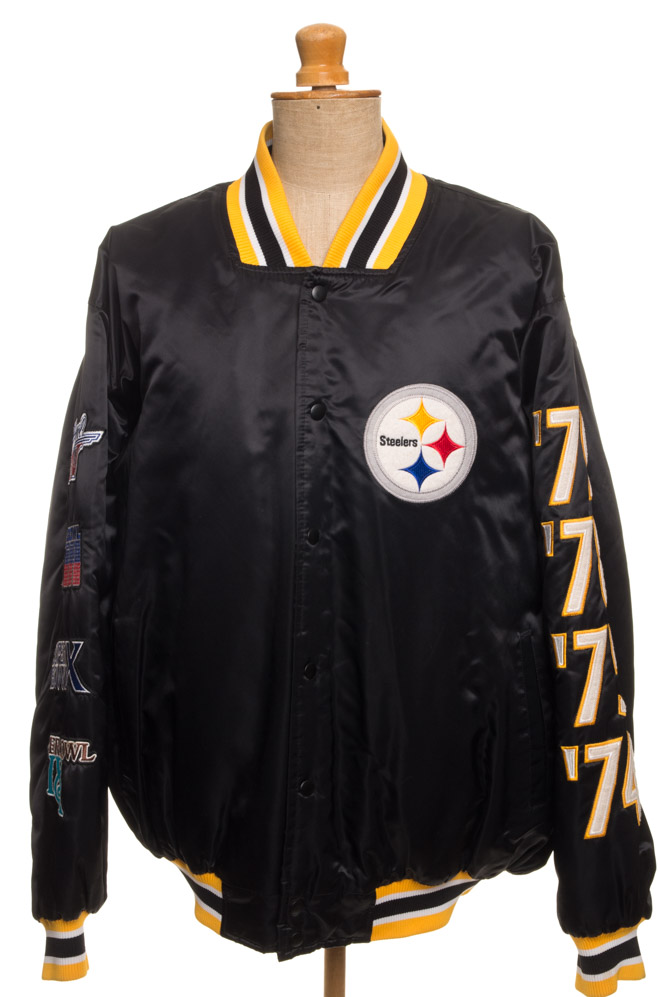 vintagestore.eu_nfl_pittsburgh_steelers_jacket_IGP0169