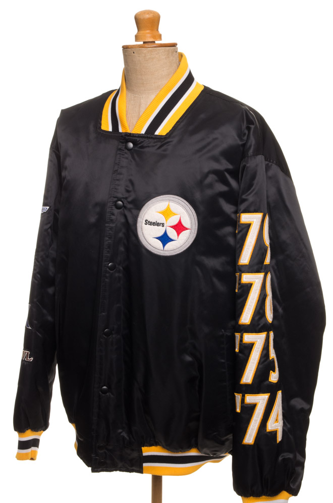 vintagestore.eu_nfl_pittsburgh_steelers_jacket_IGP0170