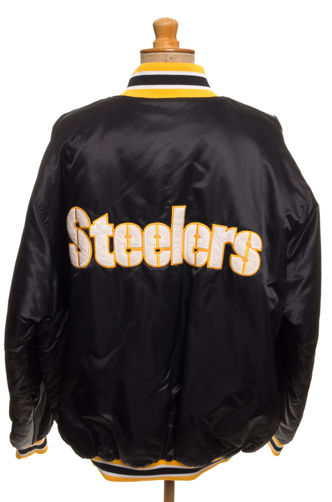 vintagestore.eu_nfl_pittsburgh_steelers_jacket_IGP0171